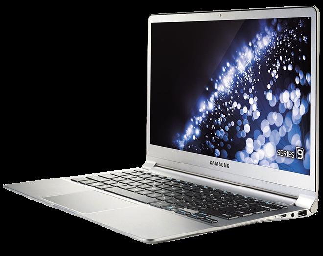 Laptop repair, laptop cleaning, Riga, Latvia